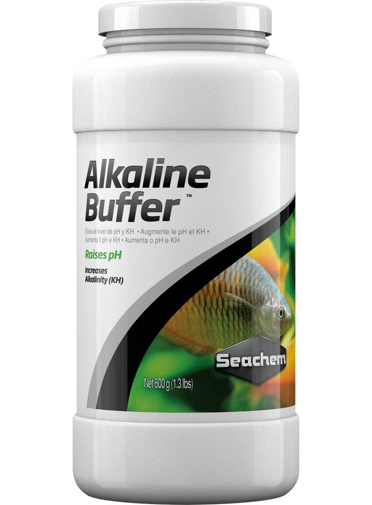 alkaline-buffer-600-g-1-3-lbs