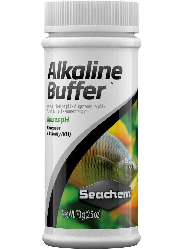 alkaline-buffer70-g-2-5-oz