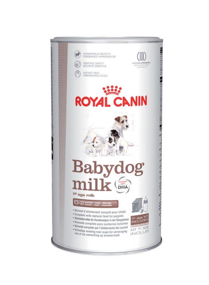 royal-canin-baby-dog-milk-200