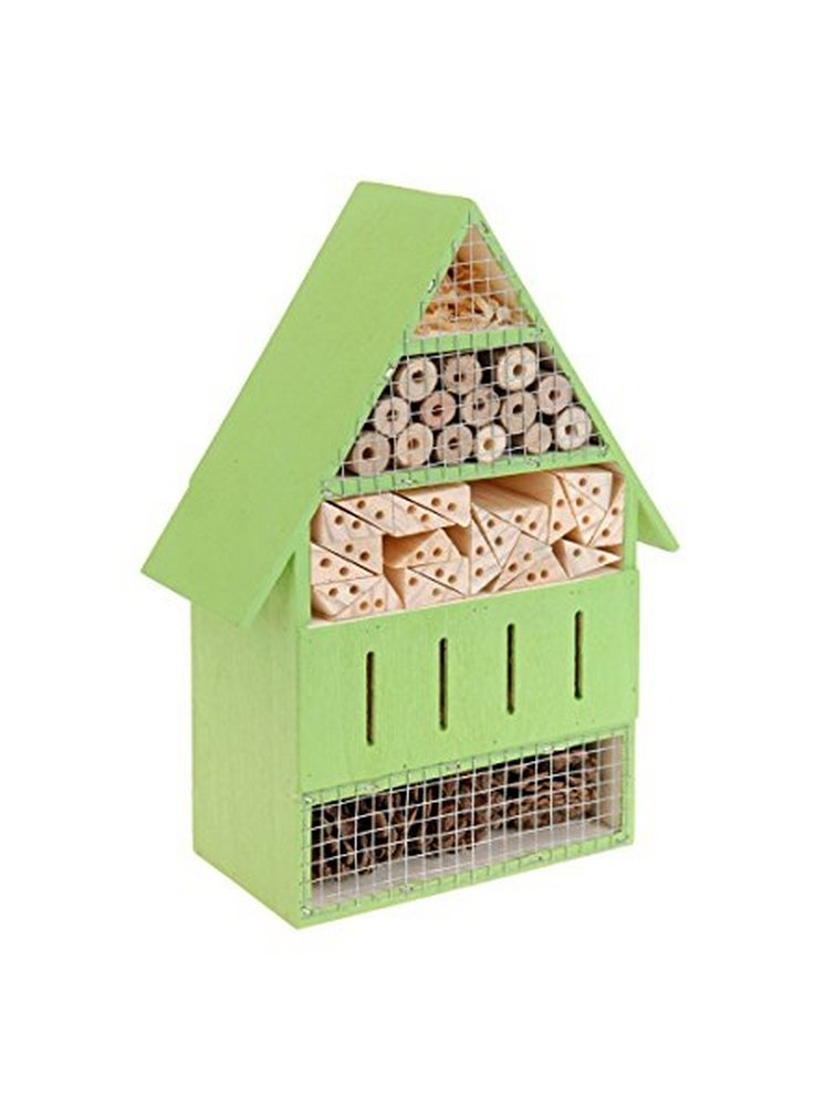 insect_hotel_verde