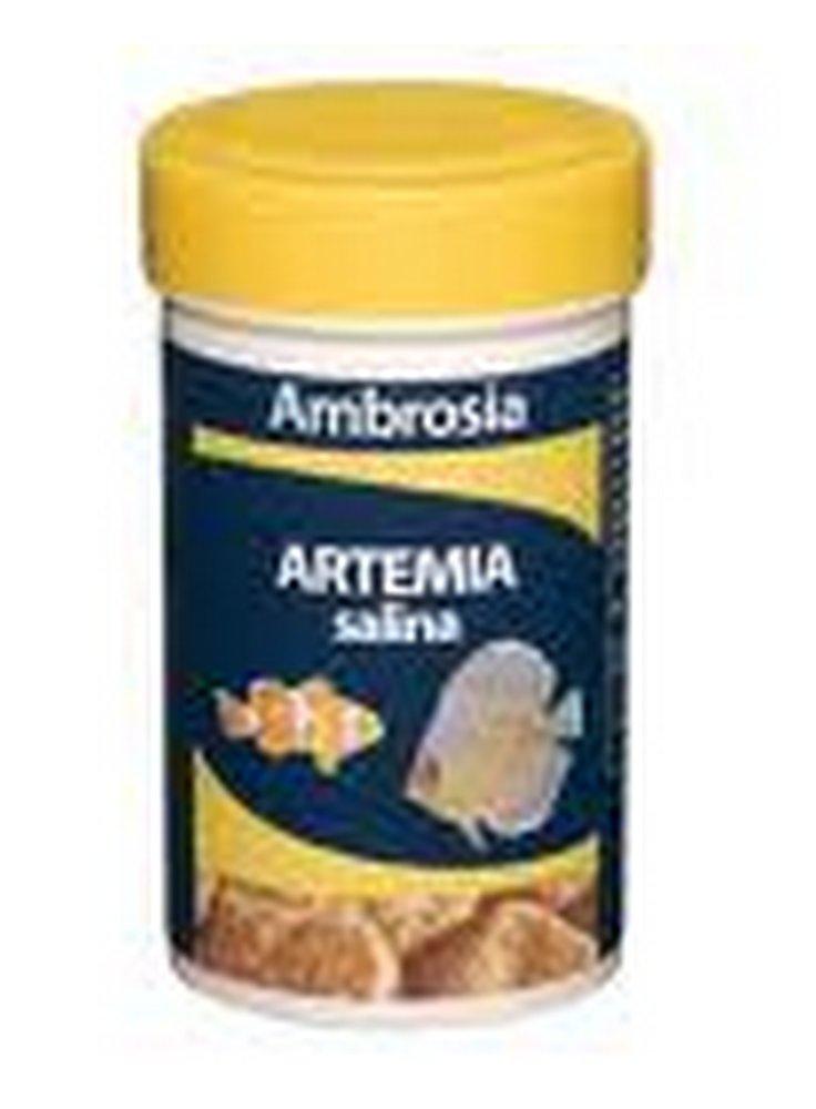 Ambrosia artemia salina ml 100