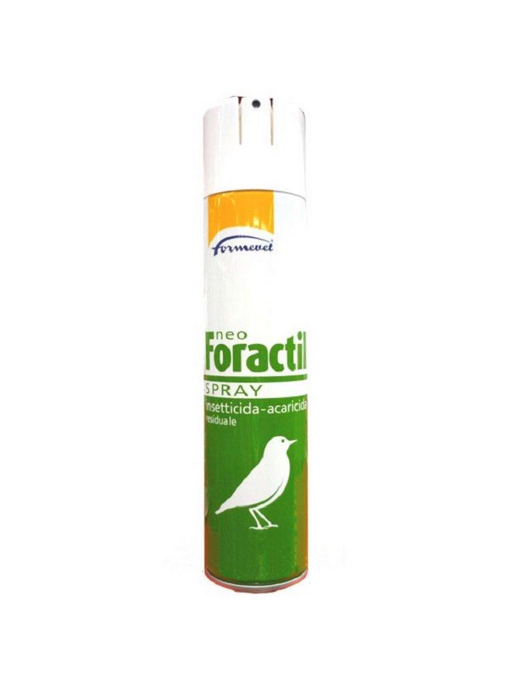 Neo foractil spray 300ml