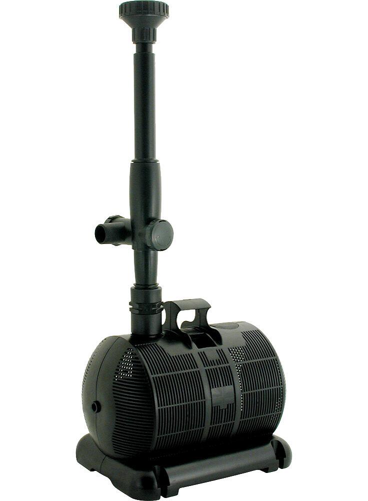 aqua-3-6000-pompa-5800l-h-h-380-cm-220-240v-50hz-90w-schuko10m-3p_0