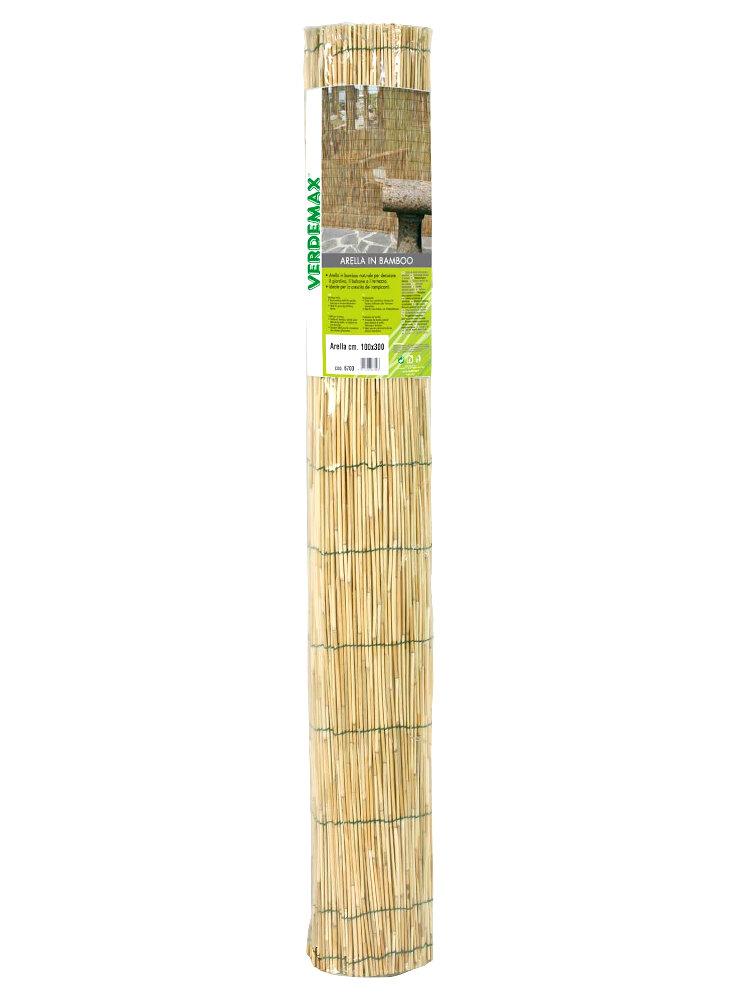 arella-bamboo-naturale-legata-filo-nylon-m-1x3
