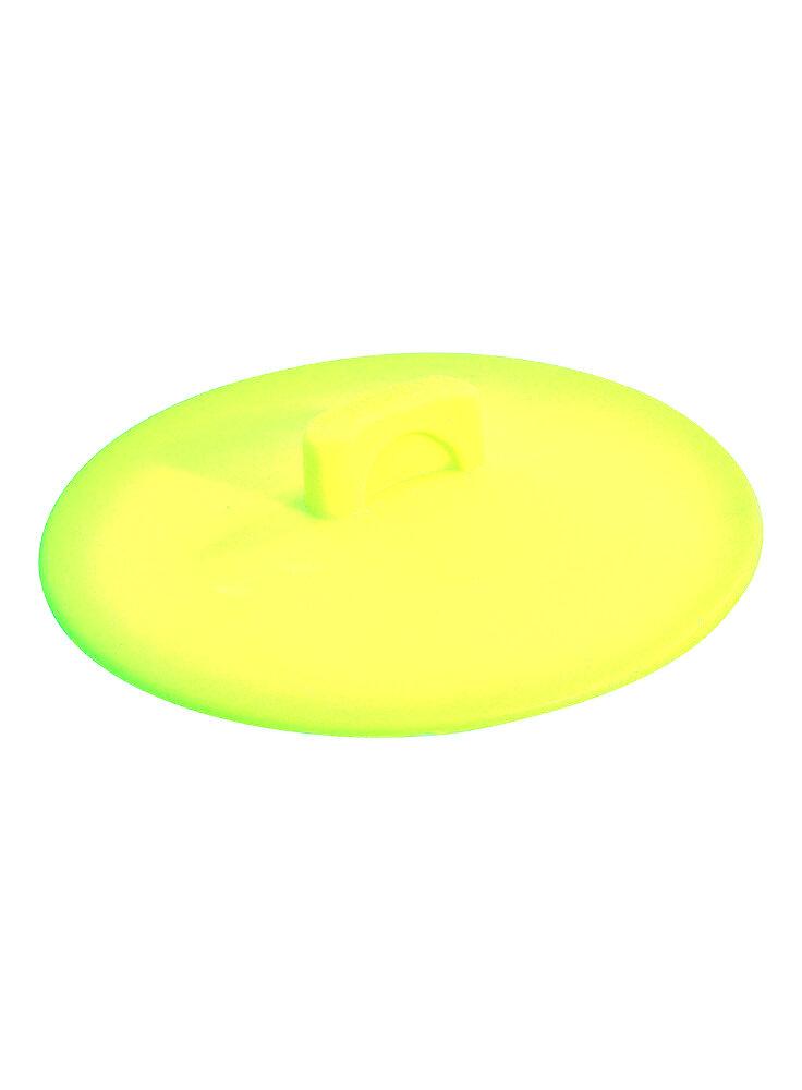 COPERCHIO SILICONE PER SCATOLETTE ERMETICO SMALL diametro cm10