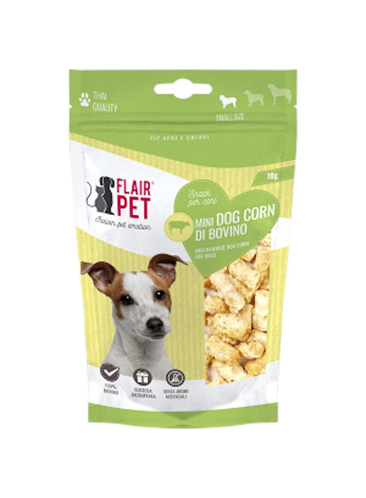 dog-corn