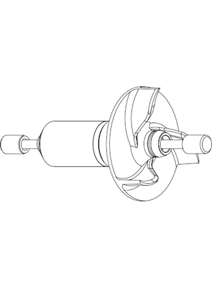 09112640_rotore