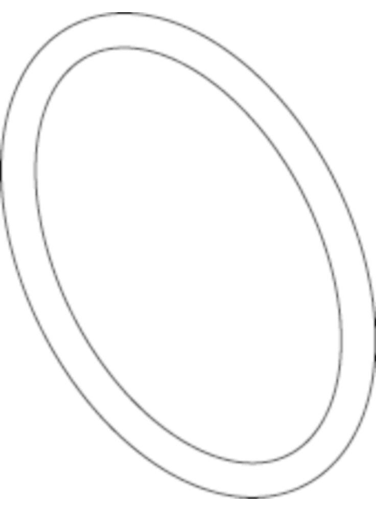 28200431_ring