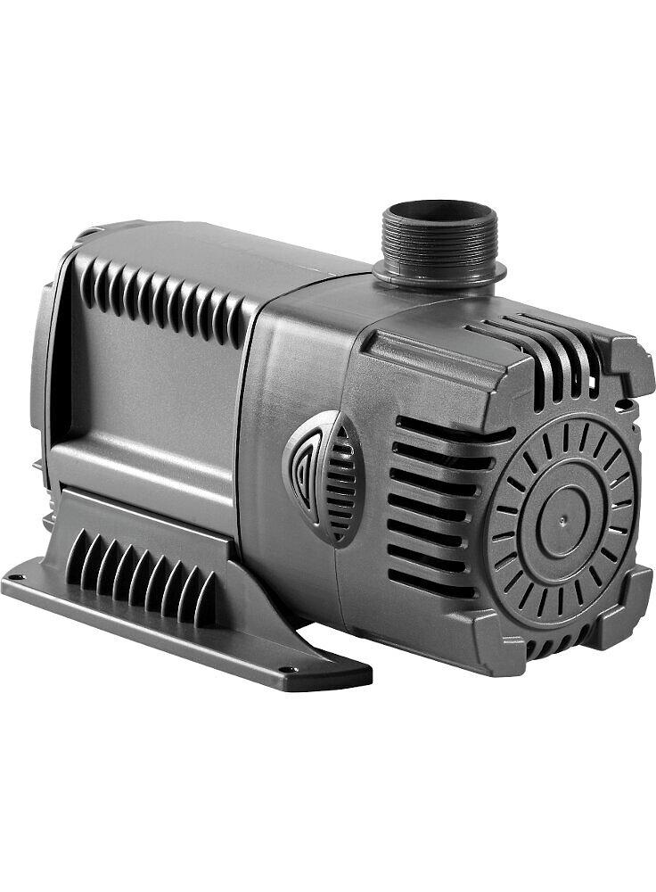 Sicce Ricambi per Pompa High Flow HF Originali
