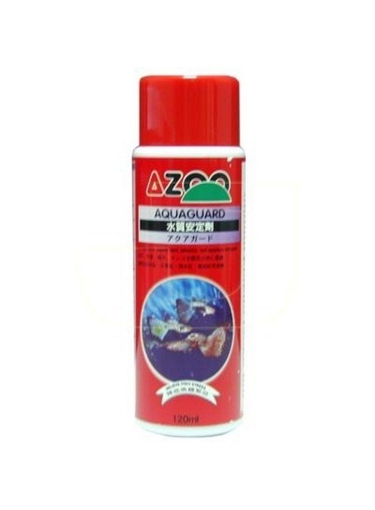 Azoo Acquaguard 250 ml