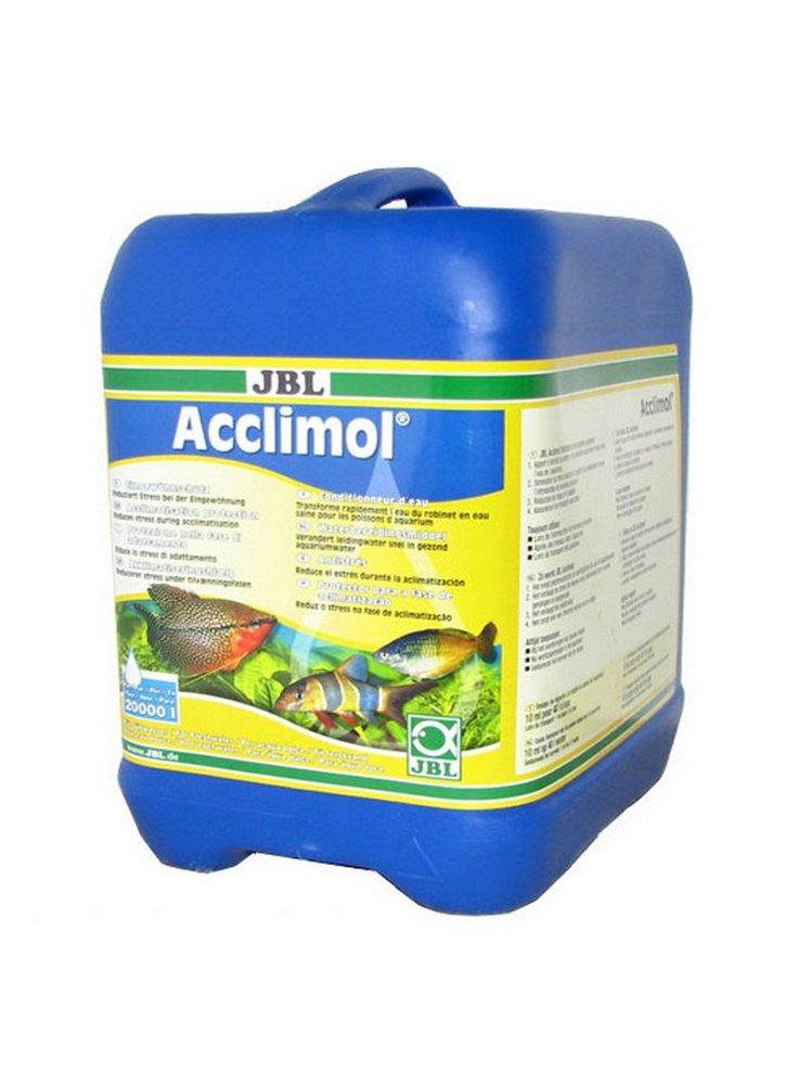 acclimol5l