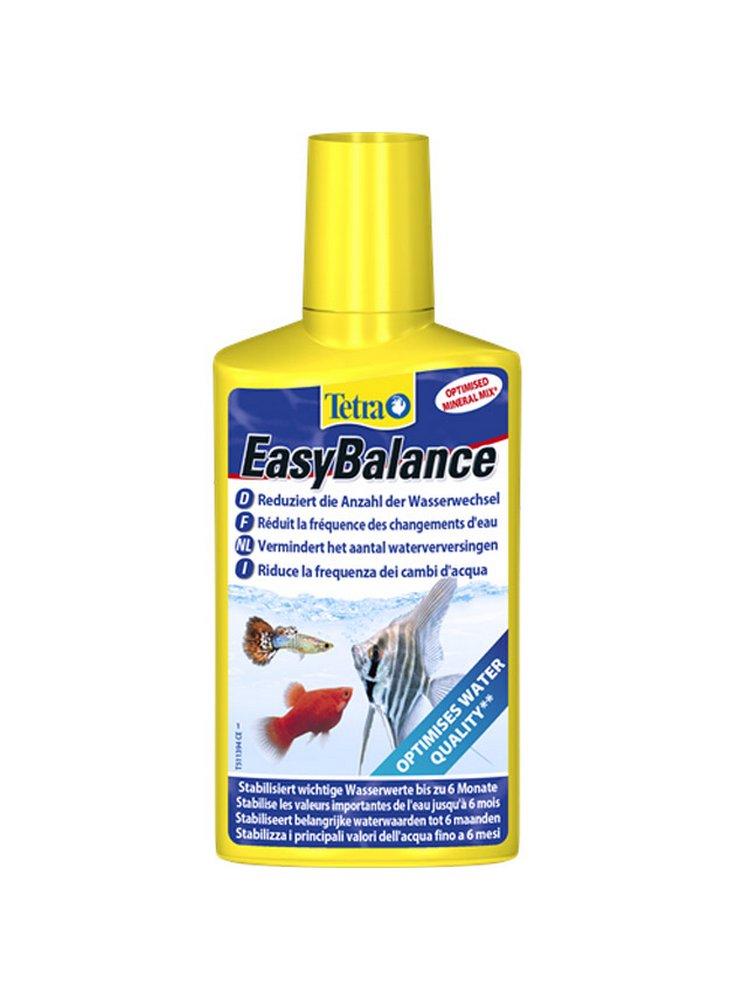 Easybalance Tetra