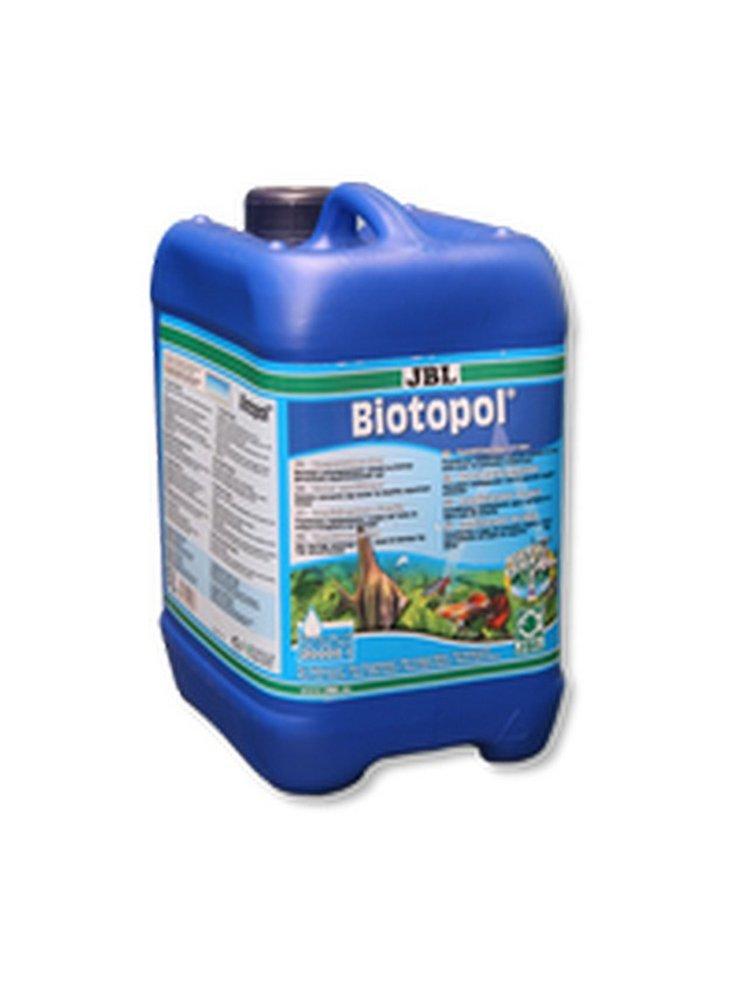 biotopol5