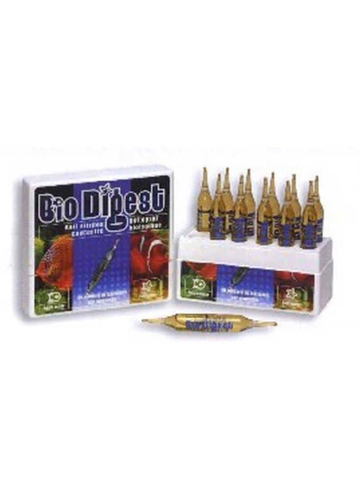 Biodigest prodibio 30 fiale (DA CANCELLARE)