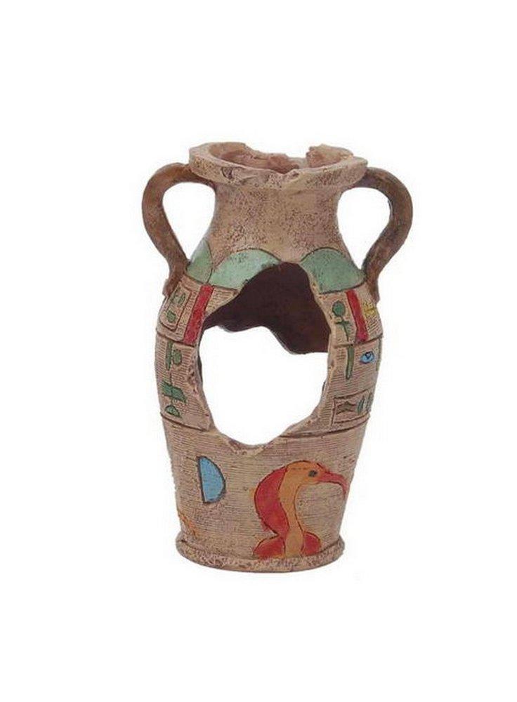 Haquoss EGYPTIAN AMPHORA 1