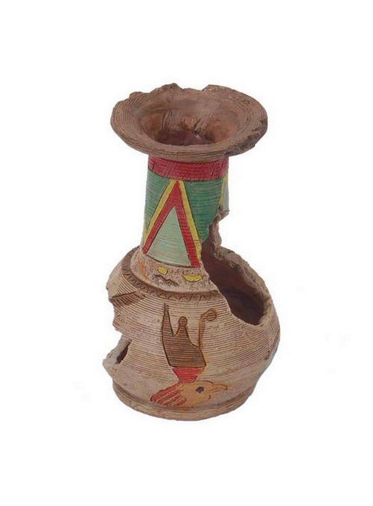 Haquoss EGYPTIAN AMPHORA 5
