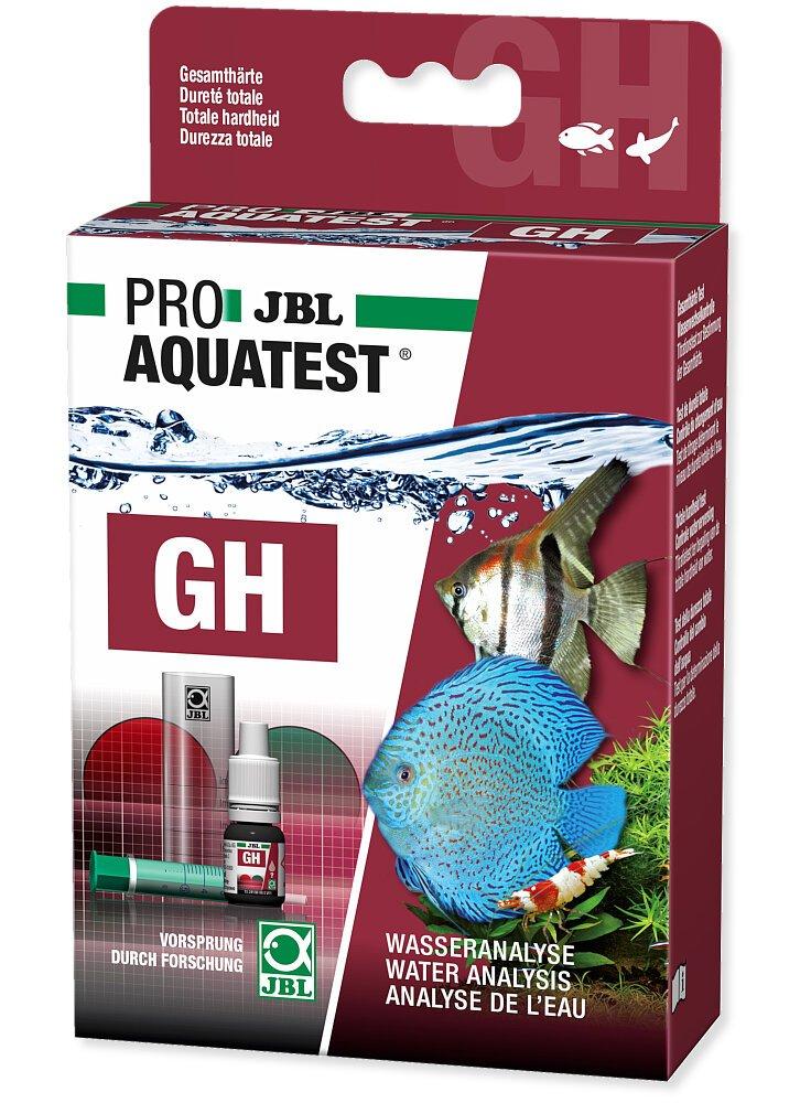 jbl-proaqua-test-gh