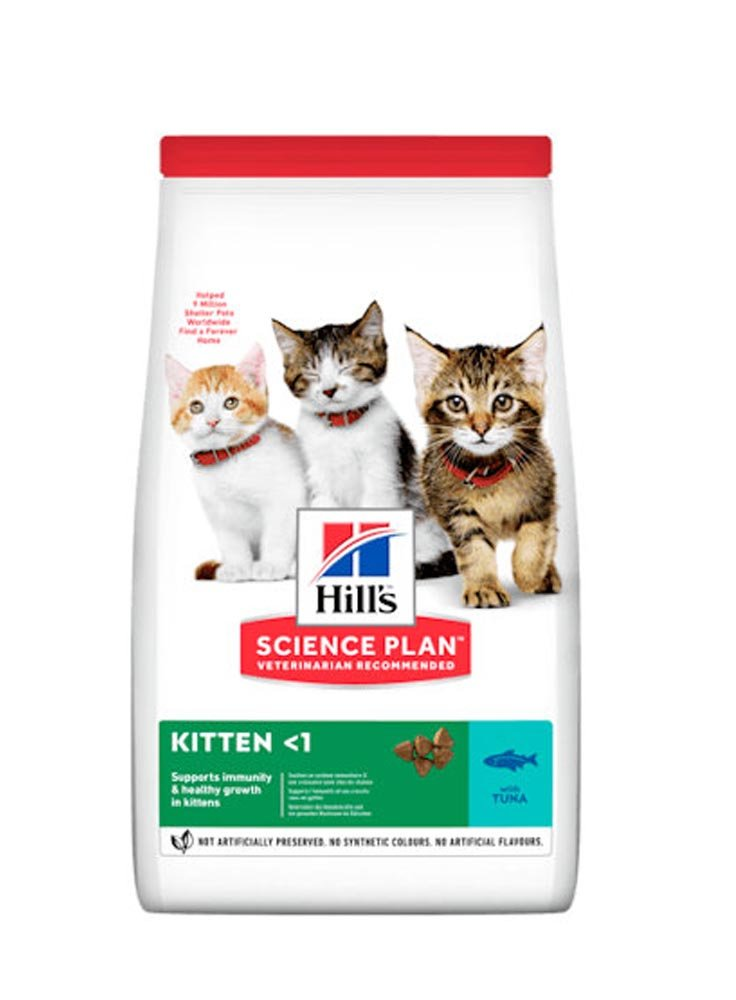 hill-s-science-plan-feline-kitten-tuna-crocchetta