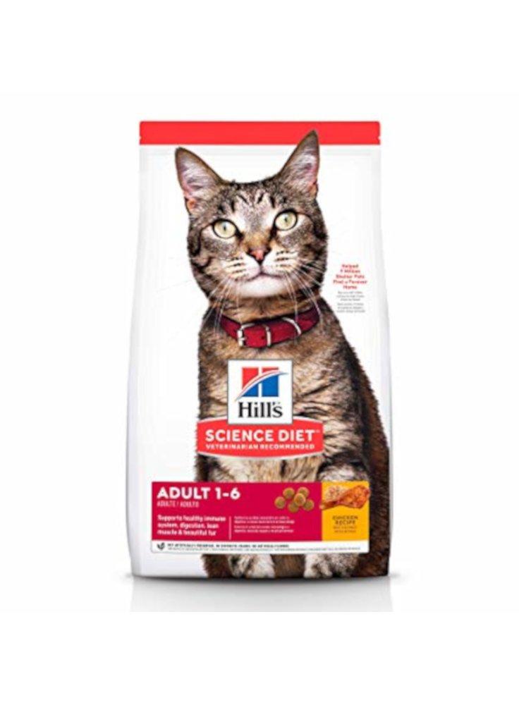 hills-feline-adult-pollo