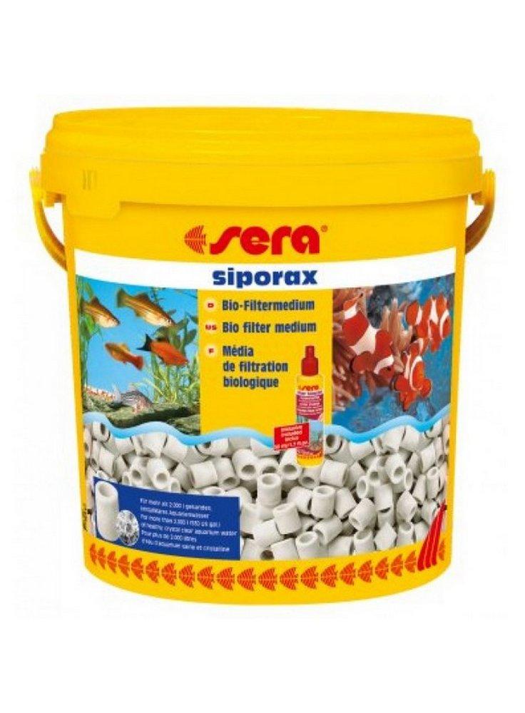 siporax10