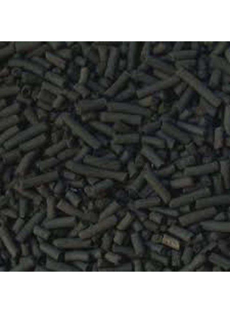 Hydor carbone attivo mini in buste 2x20gr xf0503