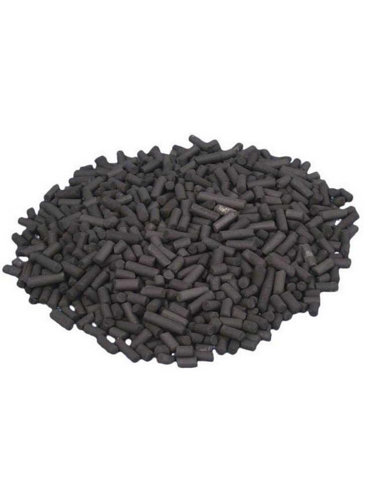 carbomax%20pro