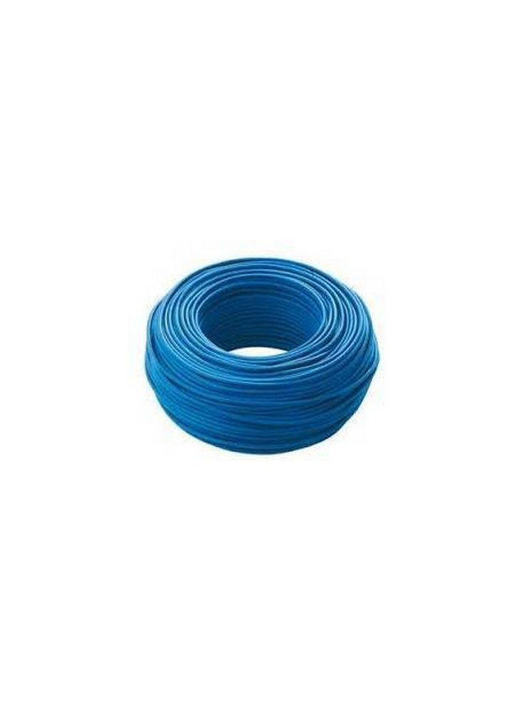 cavo-unipolare-icel-15mmq-blu-100mt