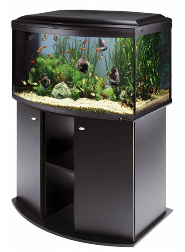 Vendita acquario 300 litri ferplast for Acquario vendesi