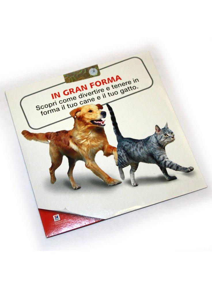 DVD - In Gran Forma - esercizi divertenti - omaggio con 100euro di spesa