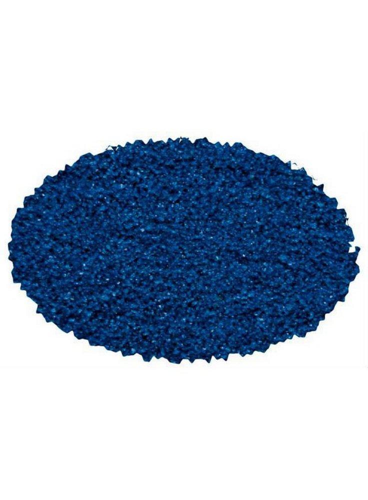 Quarzo blu elettrico finissimo 0,1-0,3 mm 2kg