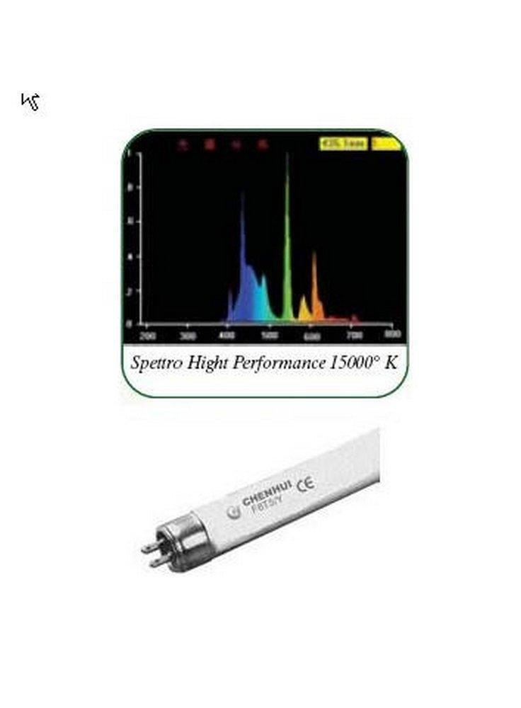 LAMPADA CH T5 24 W 15.000 KL HIGHT PERFORMANCE