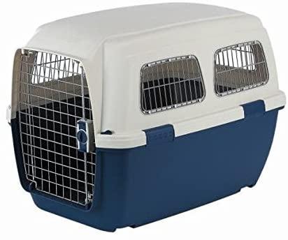 clipper-ithaka-5-blue-trasportino-marchioro