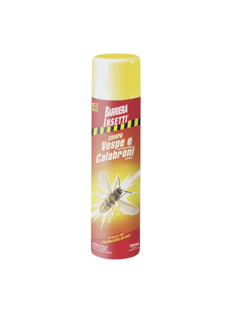 compo-barriera-insetti-volanti-vespe-e-calabroni-spray-aerosol-750-ml