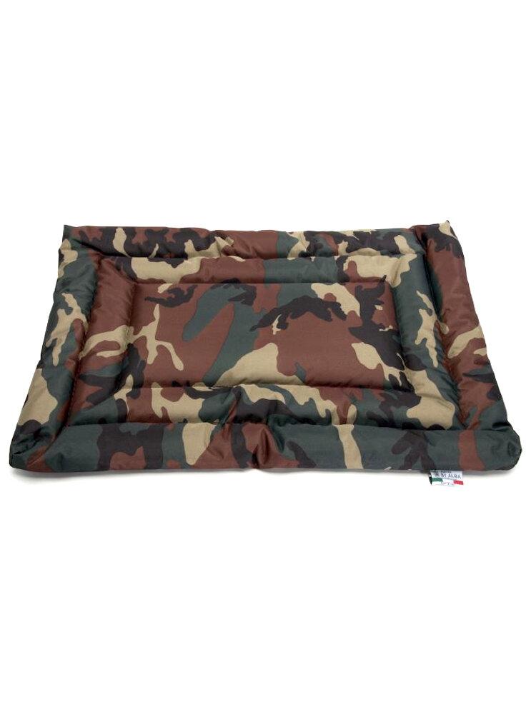 cuscino-rettangolare-camouflage-100x70