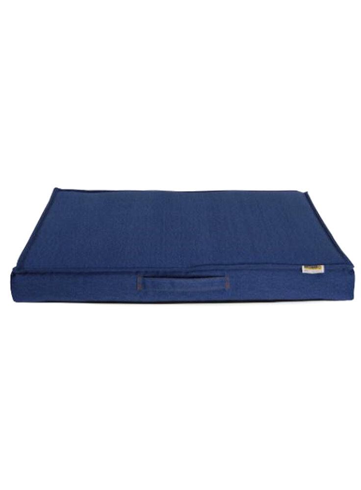 cuscino-sfoderabile-canvas-blu-80x60x10-cm
