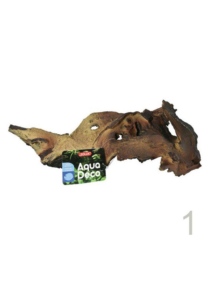 17160702_wood%20style%201