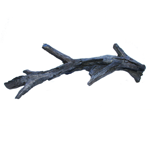 Haquoss stone set 1 (6)