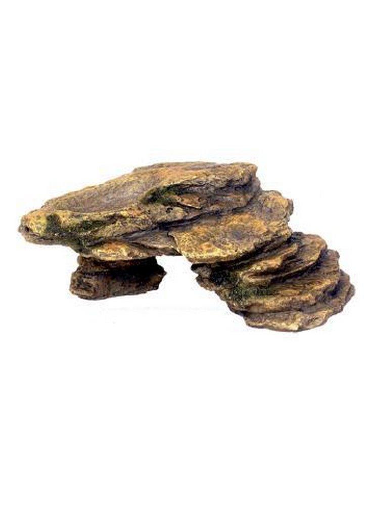 Haquoss desert rock 1