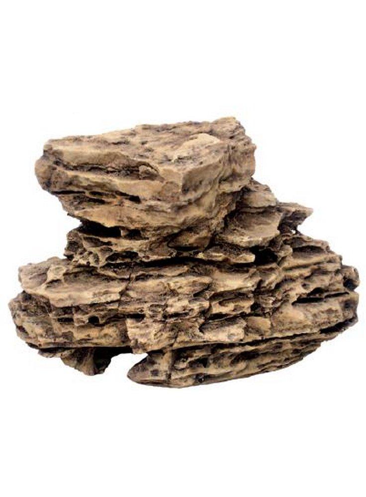Haquoss desert rock 3
