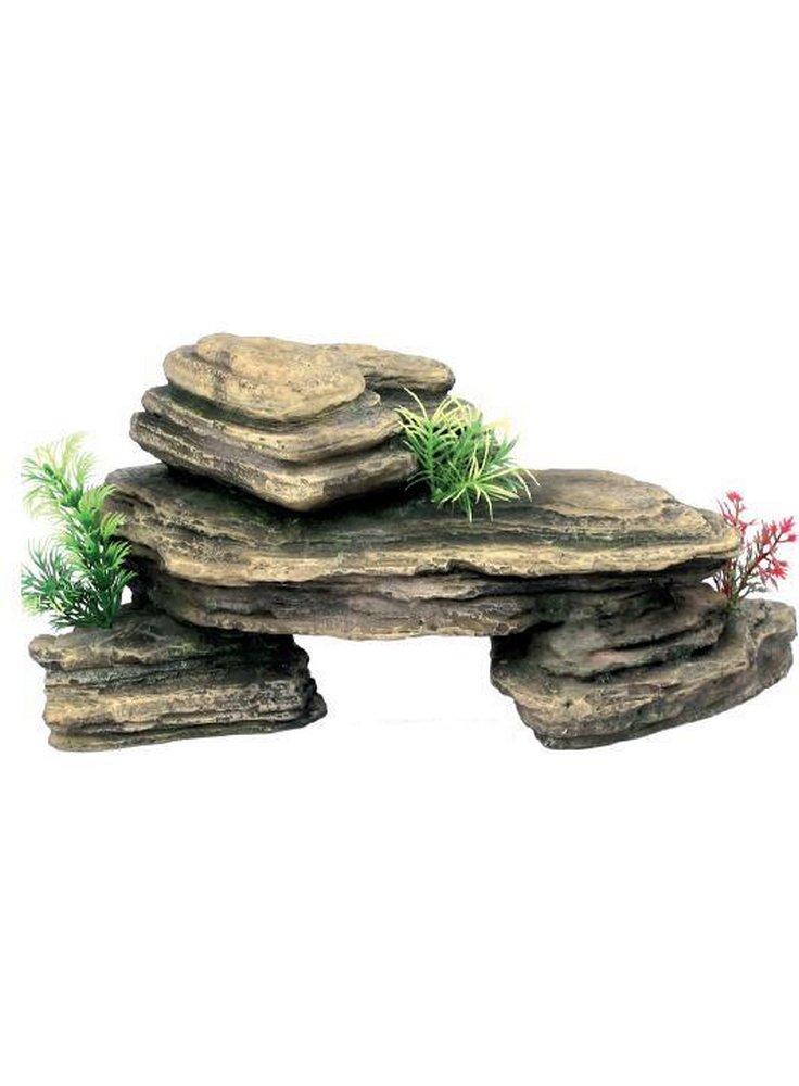 Haquoss desert rock 6