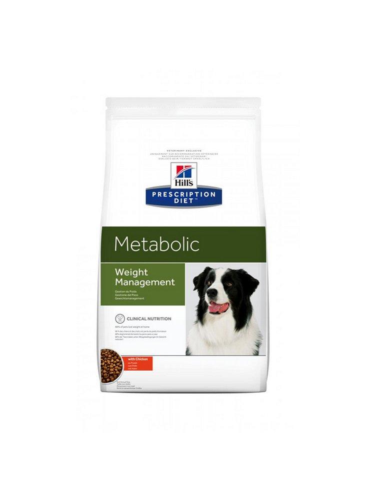 27122338_hill_metabolic_cane%20secco