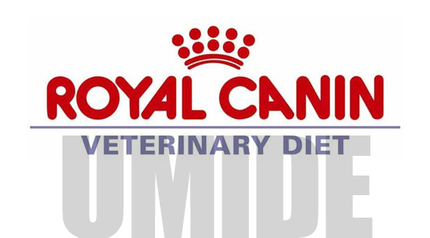 Diete Umide per Cani Royal Canin