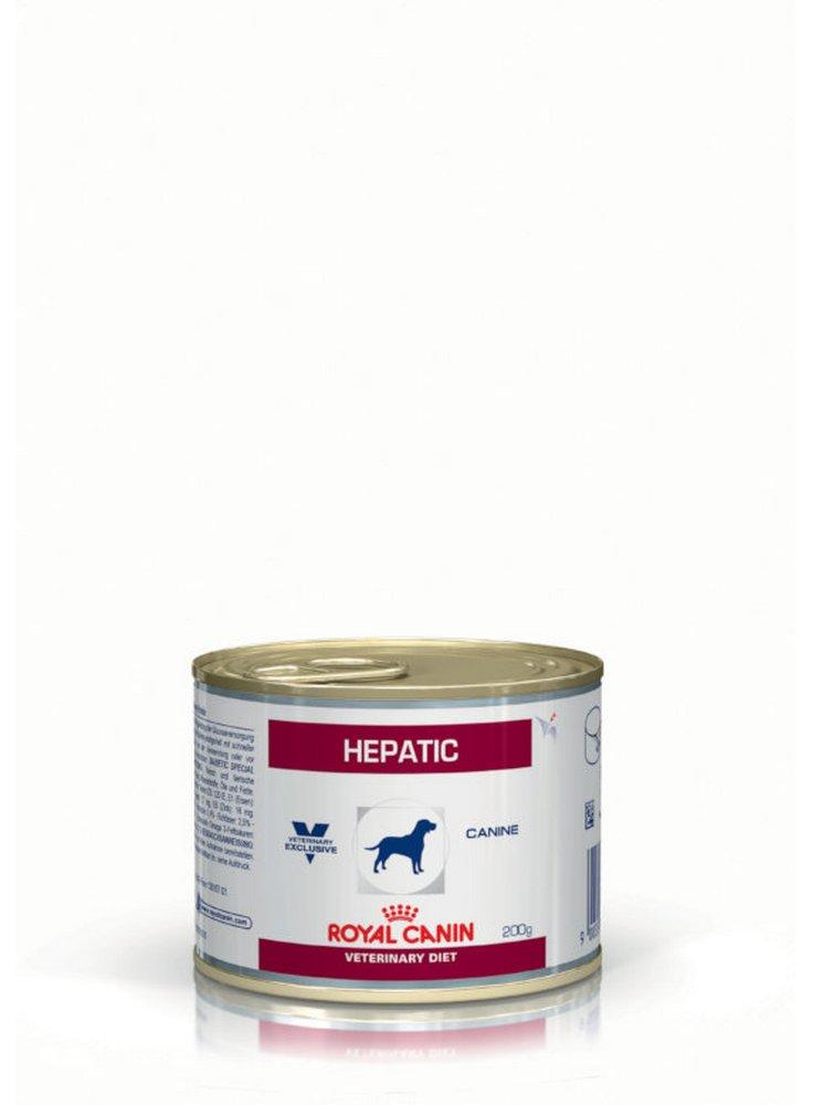 royal-canin-hepatic-umido-cane
