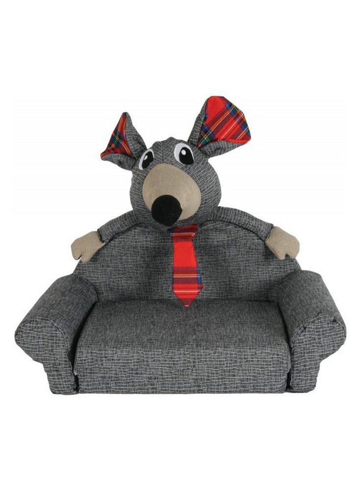 divano-letto-arthur