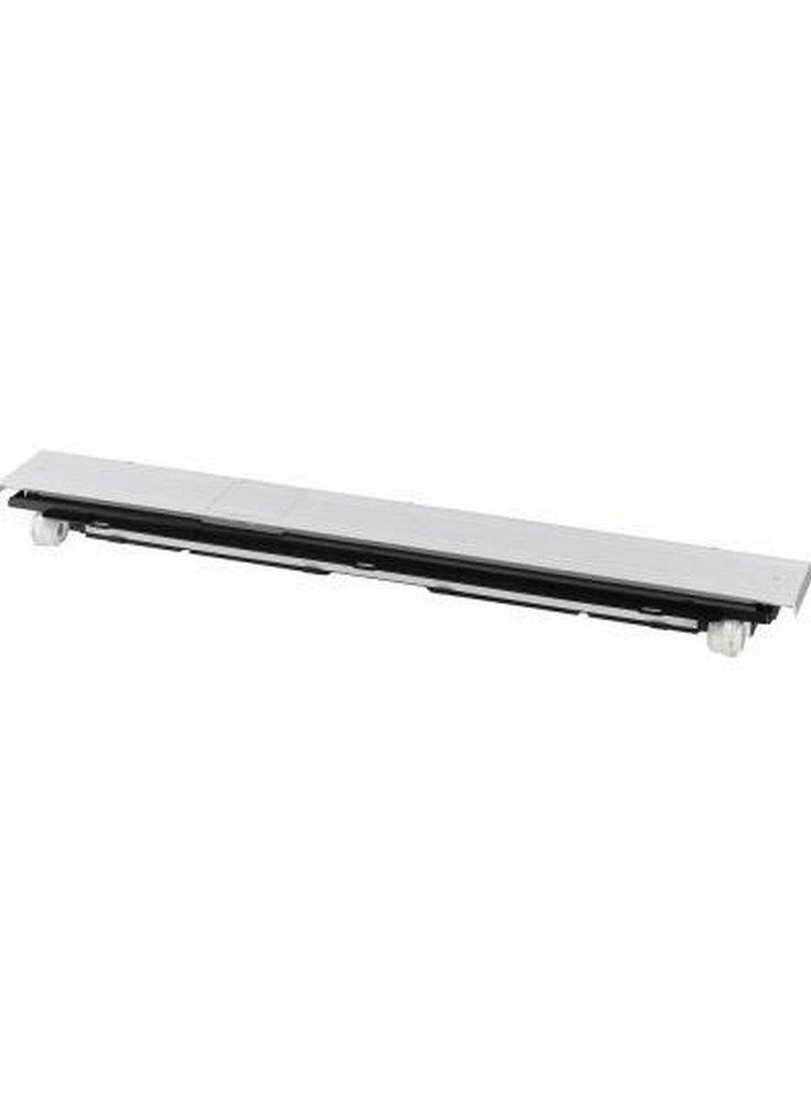 Ricambi Per Plafoniere Neon : Gruppo luce ricambio aggiuntivo per dubai ferplast