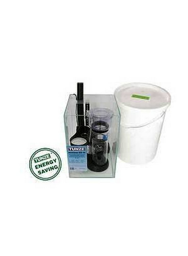 Vasca sump tunze kit 15