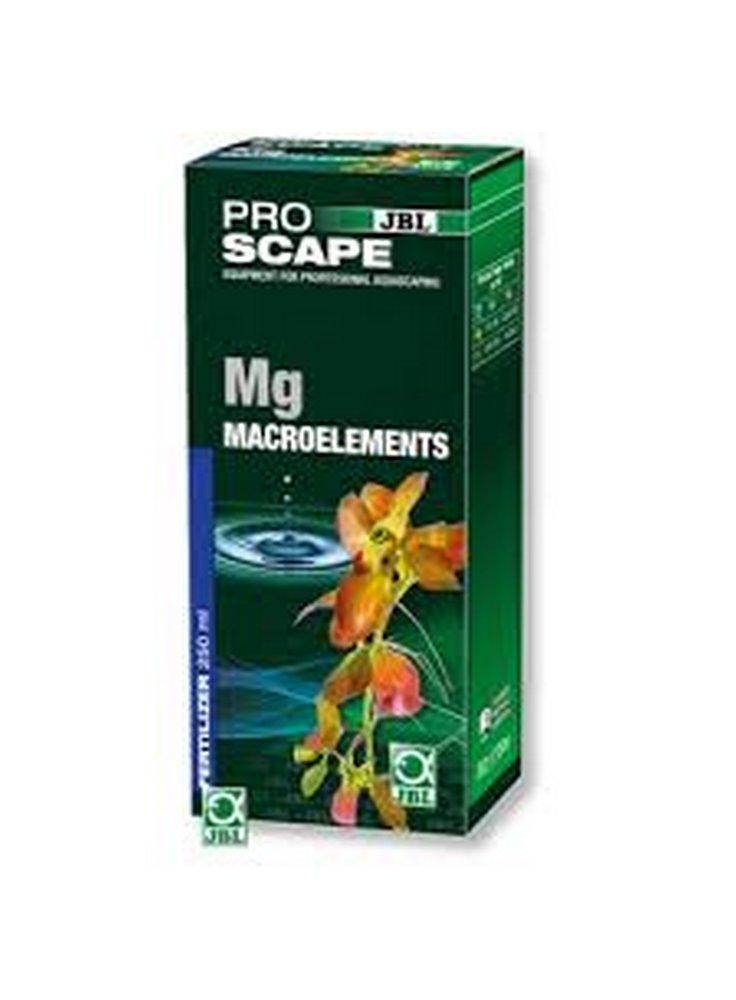 JBL Proscape MG+Macroelementi ml250