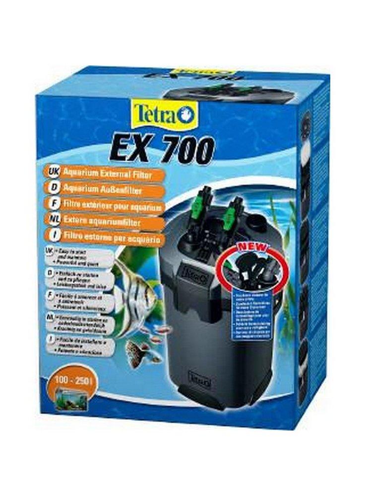 TETRA FILTRO Esterno EX700