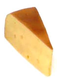 gioco formaggio xl cm 14 x 6
