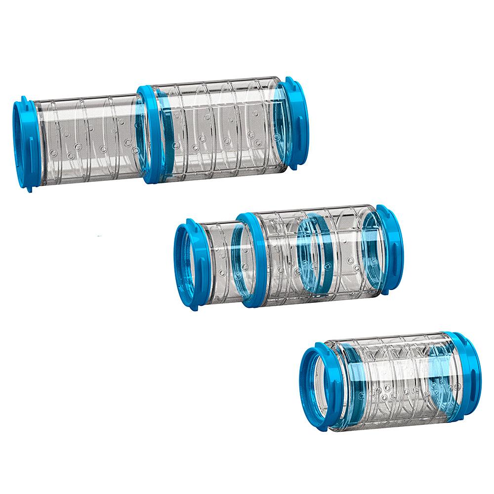 fpi-4816-tube-line-telescopico-3